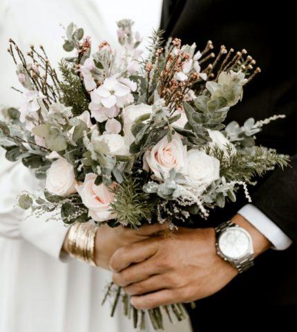 Я не хочу замуж. Откуда берется страх замужества и как его перебороть?-430x480
