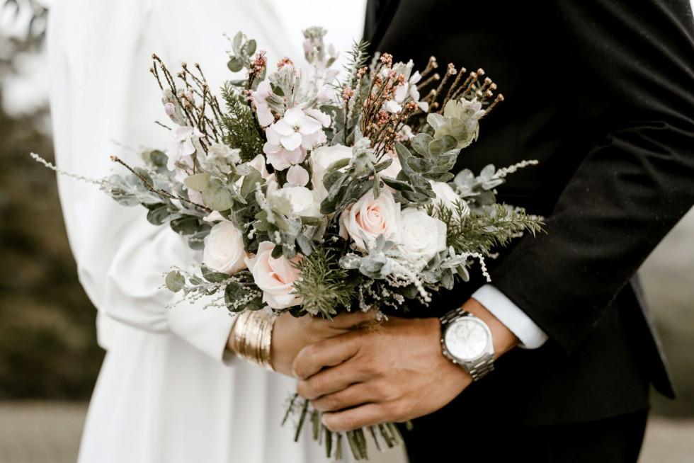 Я не хочу замуж. Откуда берется страх замужества и как его перебороть?-Фото 2