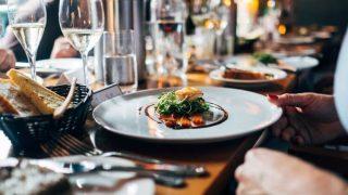 Высокая кухня: 5 блюд, которые разбудят в вас вкус к жизни-320x180