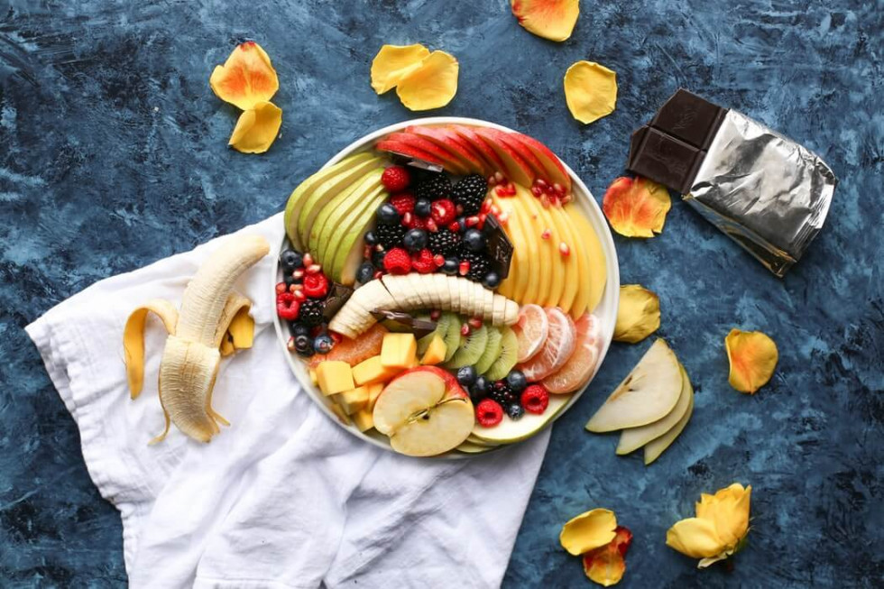 Меню на лето: 6 блюд, которыми вы должны успеть насладиться-Фото 1