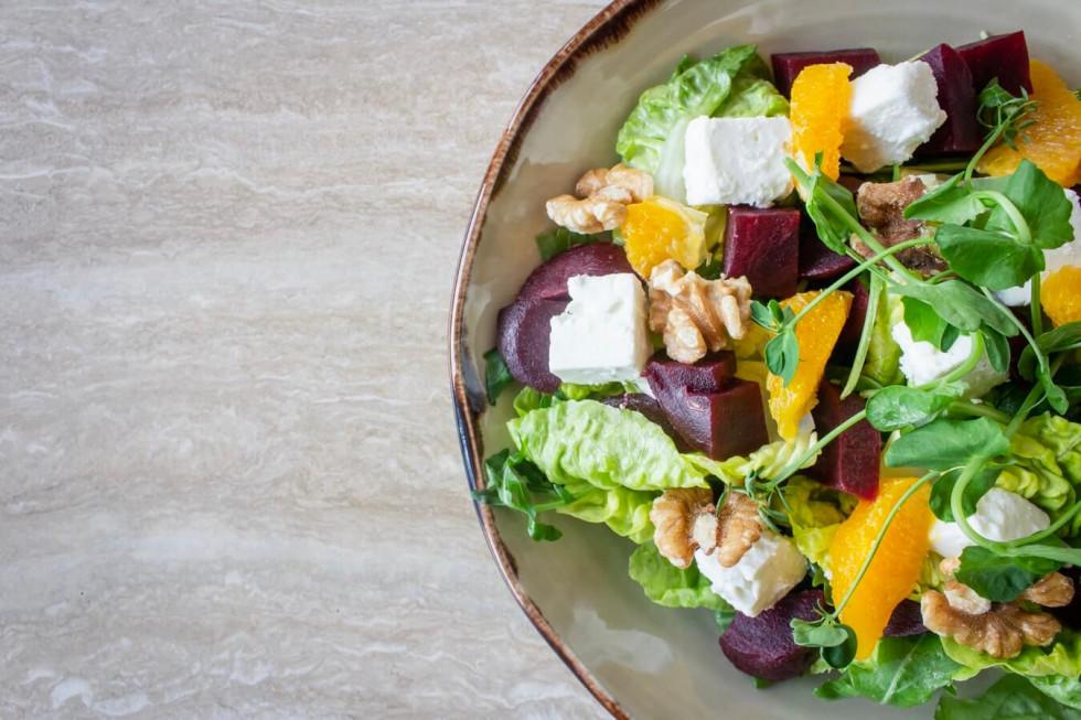 Меню на лето: 6 блюд, которыми вы должны успеть насладиться-Фото 5