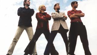До Дня незалежності: стиль українських рок-гуртів 90-х-320x180
