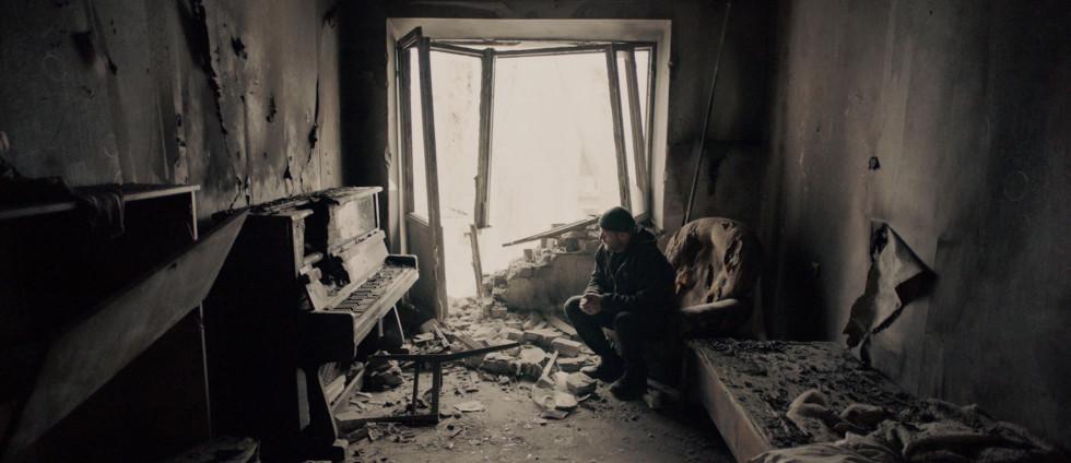Вийшов офіційний трейлер драми «Атлантида» Валентина Васяновича-Фото 2