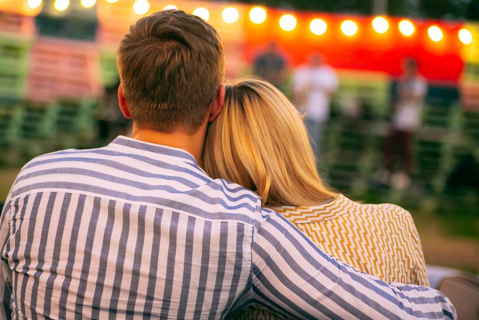 3 варианта для идеального осеннего свидания-Фото 3