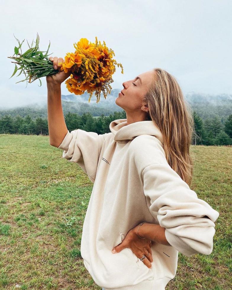 Топ-5 устойчивых брендов в мире моды-Фото 1
