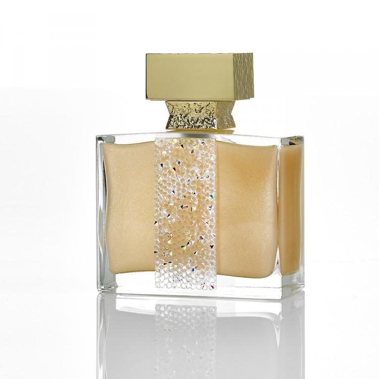 Аромат-настроение: 5 парфюмов, которые изменяют эмоциональный фон-Фото 2