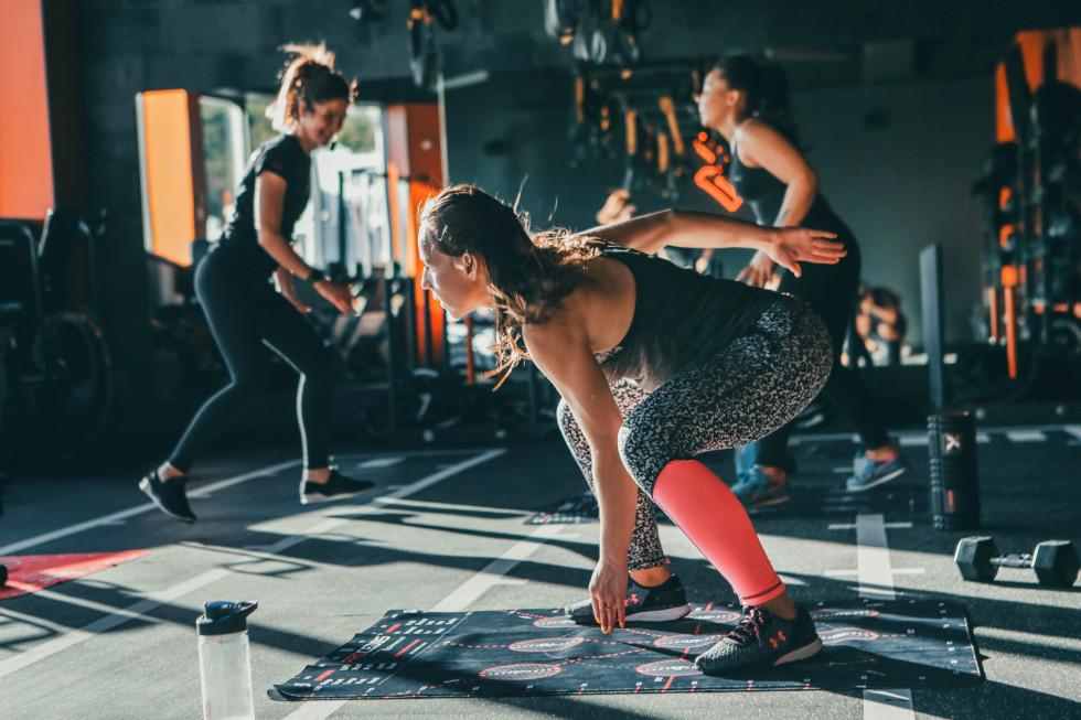 4 лайфхака, как похудеть без изнурительных тренировок-Фото 2