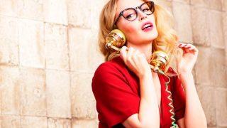Наши повсюду: Кайли Миноуг вышла в платье украинского бренда NADYA DZYAK-320x180