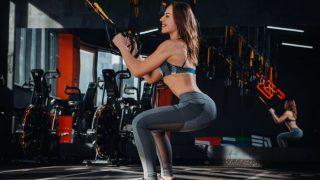 4 лайфхака, как похудеть без изнурительных тренировок-320x180