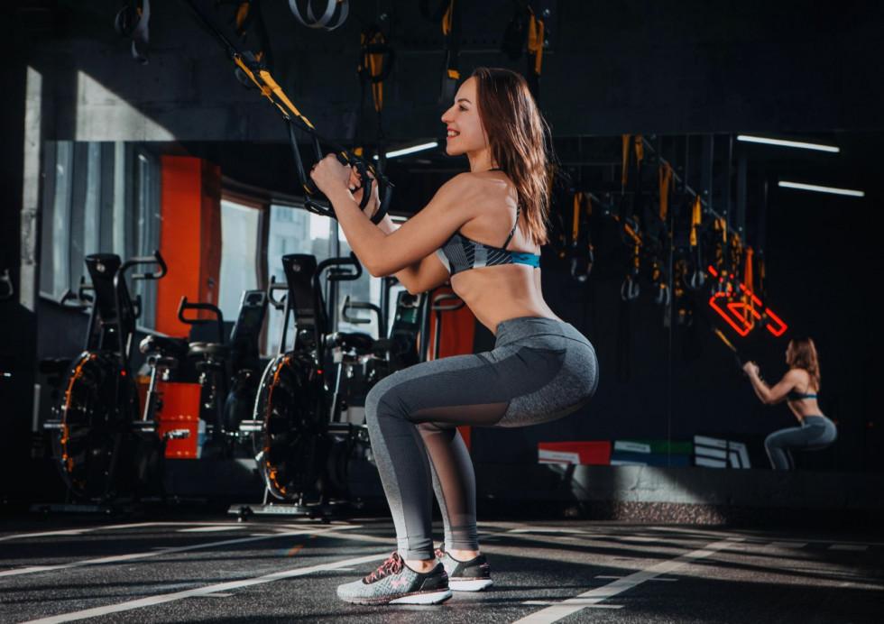 4 лайфхака, как похудеть без изнурительных тренировок-Фото 1