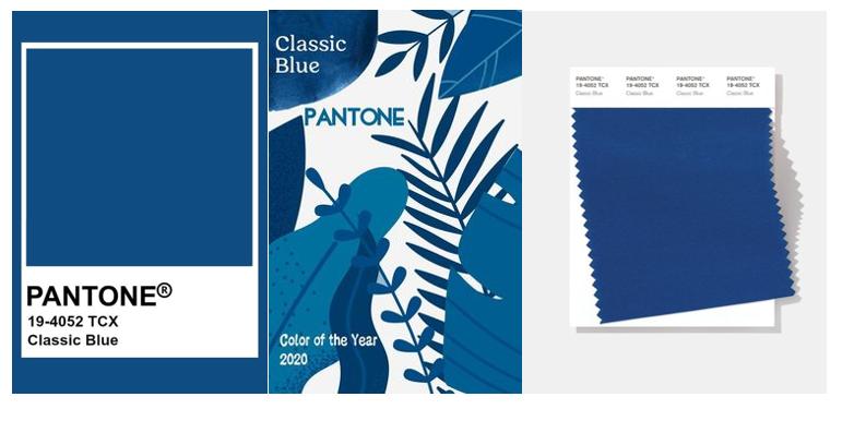 Главный цвет осени по версии Pantone-Фото 1