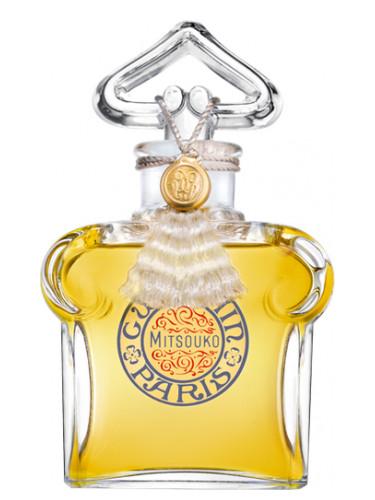 Лучшие шипровые ароматы от парфюмерного эксперта-Фото 3