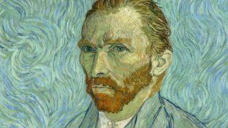 15 интересных фактов о жизни Винсента Ван Гога-320x180