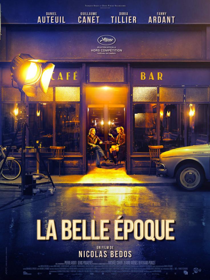 4 французских фильма для идеального вечера-Фото 3