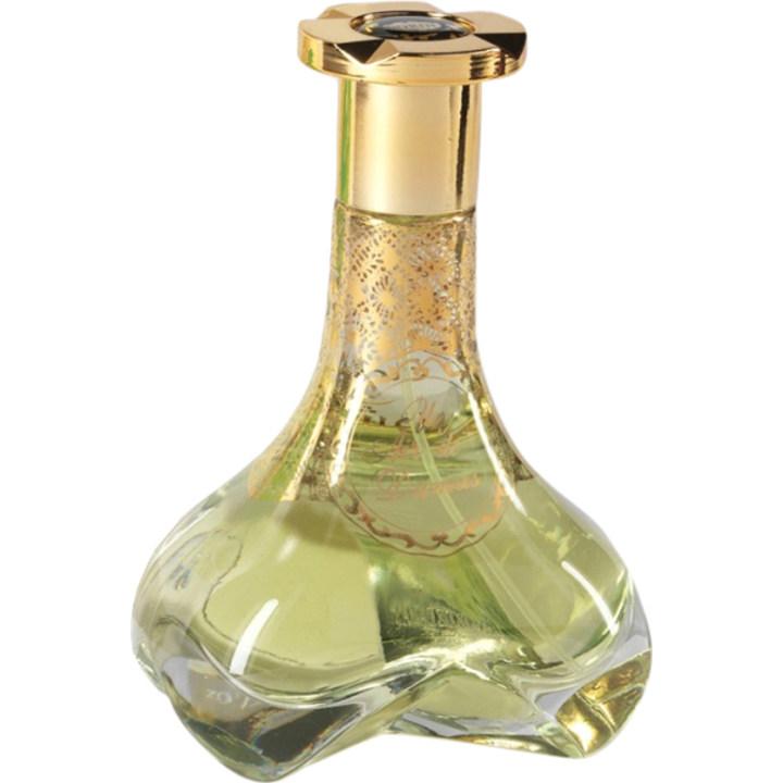 Аромат-настроение: 5 парфюмов, которые изменяют эмоциональный фон-Фото 6