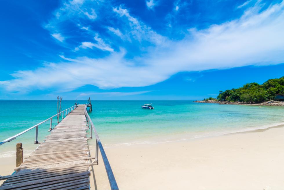 Море возможностей: 4 причины посетить Таиланд-Фото 8