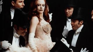 Победа чувственности: 10 самых соблазнительных женщин в истории кино-320x180