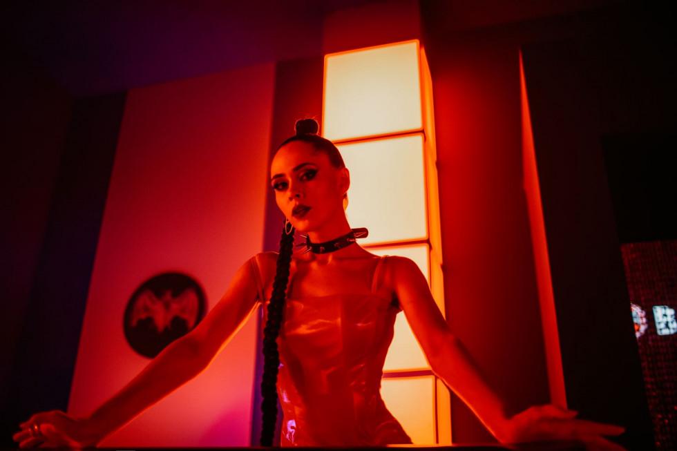 Мои 2000-е: артисты мюзикла «РИТМ» вспомнили свои «нулевые»-Фото 12