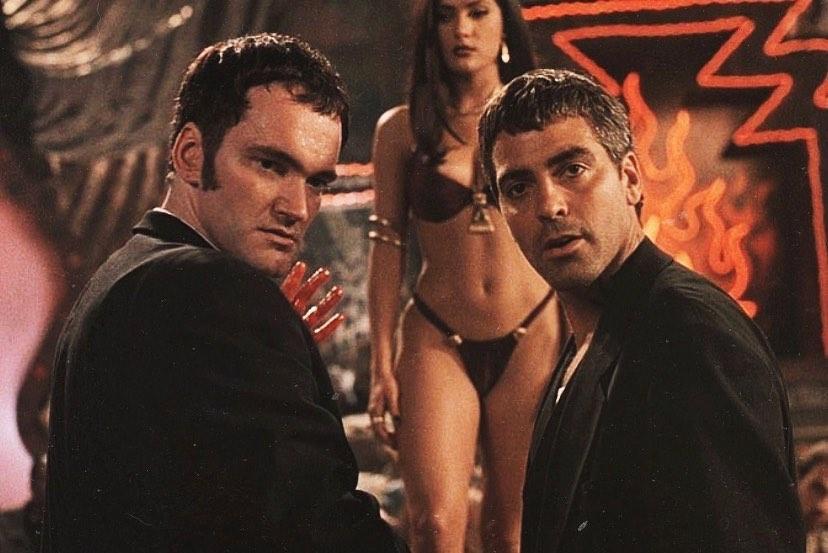 Секс, кровь, рок-н-ролл: 8 «правильных» фильмов о вампирах-Фото 4