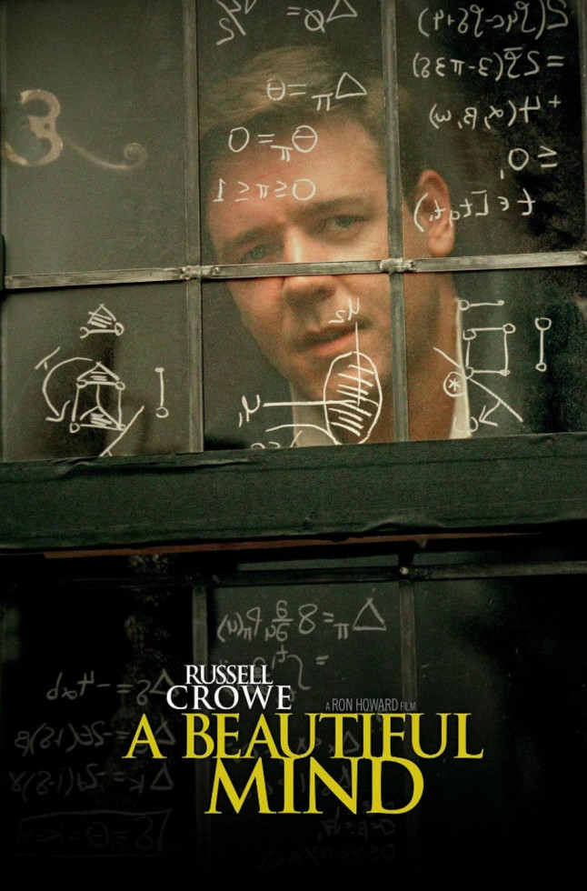 Научный кинопросмотр: 4 фильма о великих ученых-физиках-Фото 5