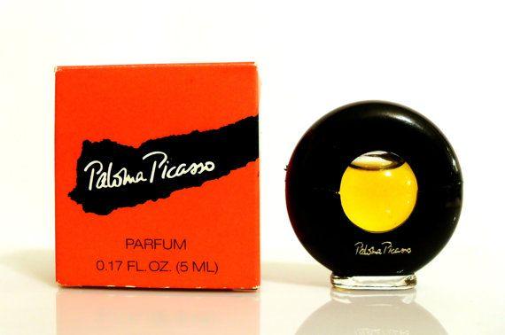 Лучшие шипровые ароматы от парфюмерного эксперта-Фото 4