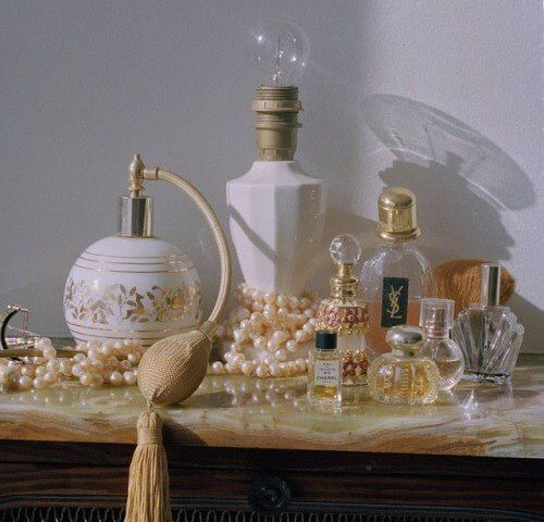Запах женщины: 7 ароматов, как у знаковых киногероинь-Фото 1