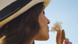 Новые ценности: Giorgio Armani выпустил eco-friendly аромат MY WAY-320x180