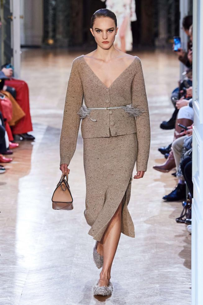 Полный гид по модным юбкам 2020: фасоны, стили, декор-Фото 4