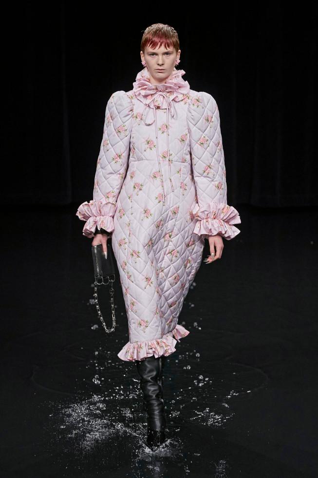 Fashion-правила: 7 модных законов, которые нельзя нарушать осенью 2020-Фото 3