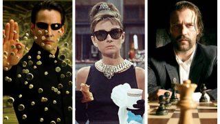 5 фильмов, которые повлияли на вас-320x180