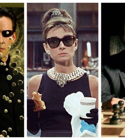 5 фильмов, которые повлияли на вас-430x480