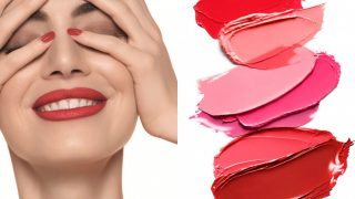 Beauty-арсенал для жінки, що любить себе-320x180