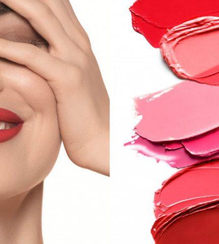 Beauty-арсенал для жінки, що любить себе-430x480