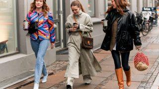 Модный приговор: 15 ключевых тенденций осенне-зимнего сезона 2020/21-320x180