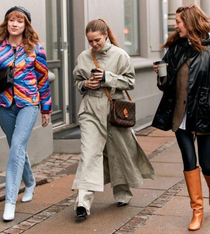 Модный приговор: 15 ключевых тенденций осенне-зимнего сезона 2020/21-430x480