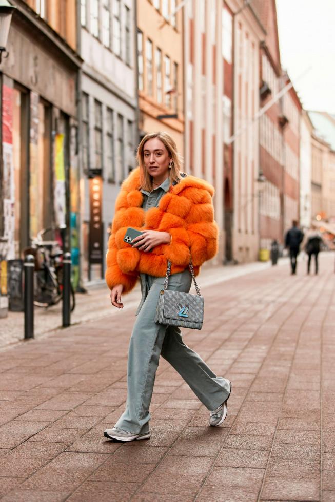 Вопрос выбора: 5 ошибок, которые допускают все, покупая джинсы-Фото 3