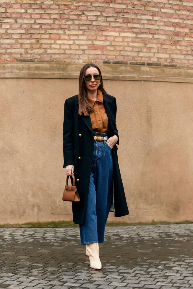 Вопрос выбора: 5 ошибок, которые допускают все, покупая джинсы-Фото 5