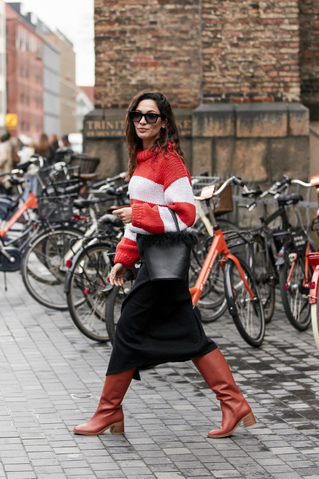 Тренд с характером: 10 актуальных «орнаментальных» свитеров осени 2020-Фото 2