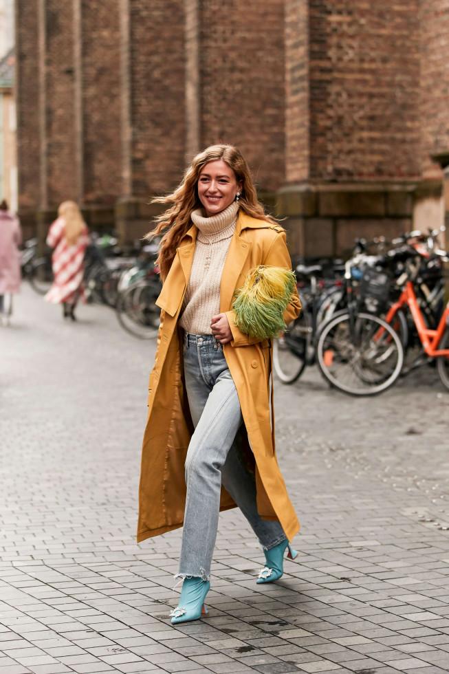 Вопрос выбора: 5 ошибок, которые допускают все, покупая джинсы-Фото 2