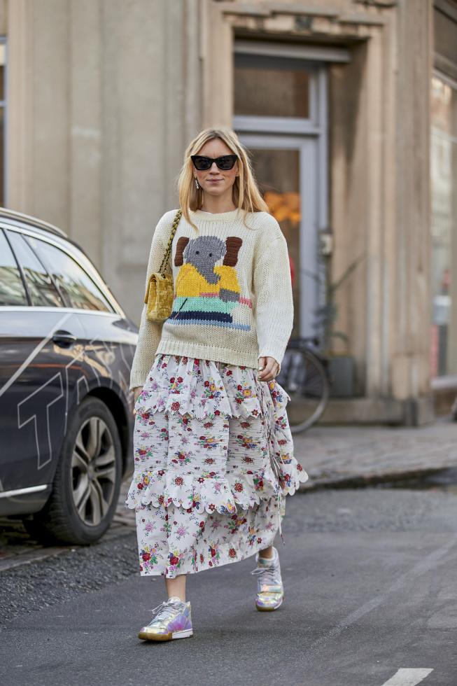 Тренд с характером: 10 актуальных «орнаментальных» свитеров осени 2020-Фото 1