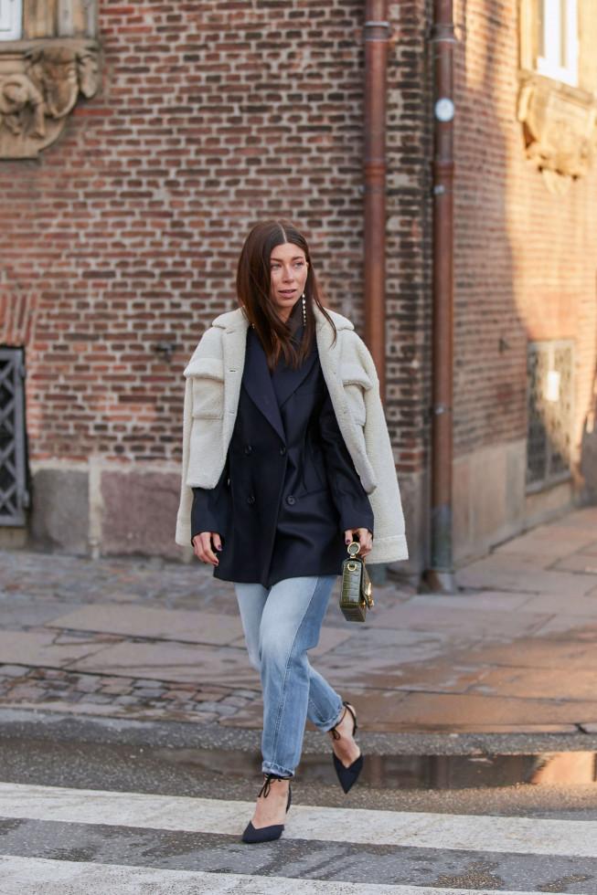 Вопрос выбора: 5 ошибок, которые допускают все, покупая джинсы-Фото 4