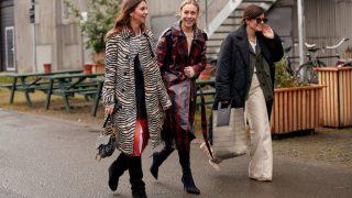 Сезон маскировки: 10 актуальных моделей пальто на осень-зиму 2020-320x180