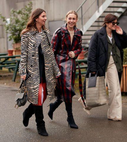 Сезон маскировки: 10 актуальных моделей пальто на осень-зиму 2020-430x480