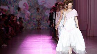Третий день UFW: Муниципальная мода, fashion-трансформеры и Энн из Зеленых Крыш-320x180