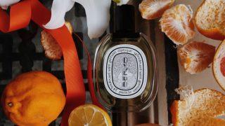 Аромат-настроение: 5 парфюмов, которые изменяют эмоциональный фон-320x180