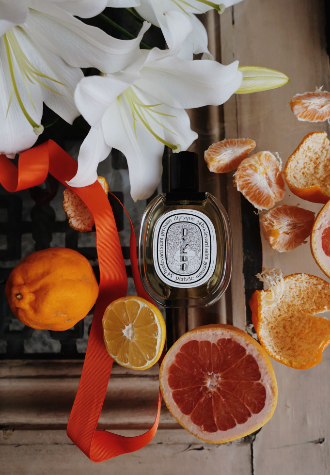 Аромат-настроение: 5 парфюмов, которые изменяют эмоциональный фон-Фото 1