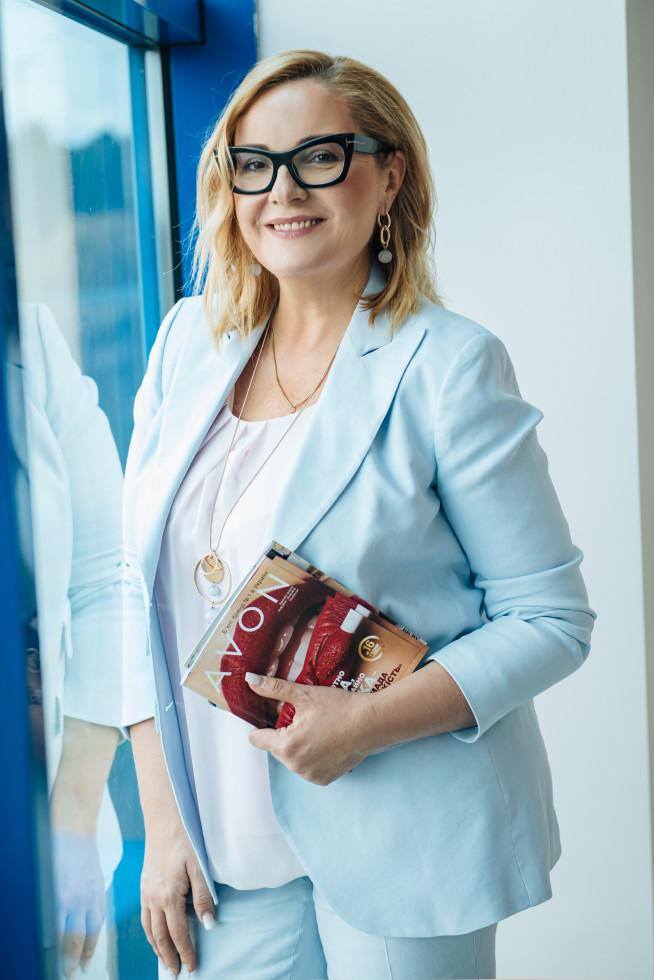 Що потрібно знати про рак грудей українкам-Фото 2