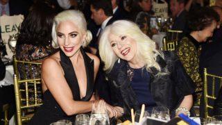 Леди Гага рассказала о болезненных детских воспоминаниях-320x180