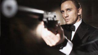 Ходят слухи: Дэниелу Крейгу в качестве шпиона Бонда нашли неожиданную замену-320x180