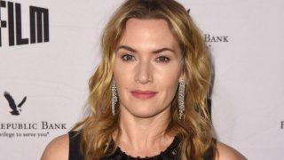Кейт Уинслет жалеет о том, что работала с режиссерами Вуди Алленом и Романом Полански-320x180